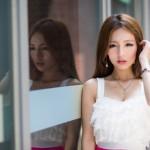 20代向けの韓国レディースファッション通販ランキング