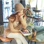 30代に人気の韓国レディースファッション通販ランキング!