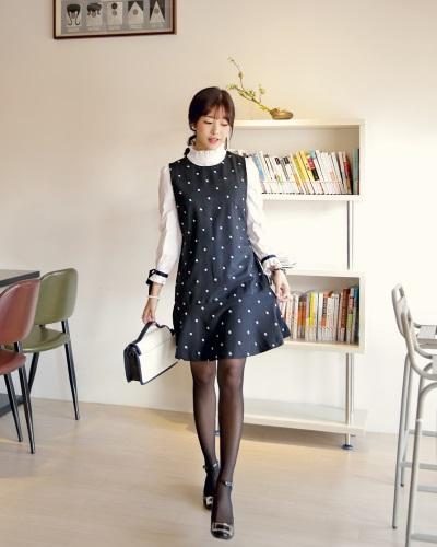 HOTPING(ホッピン)のラブリー&キュートな冬コーデレビュー♪ - Korea Fashion - 웹