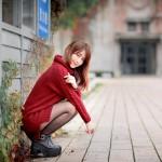20代大人ファッション向け♡韓国服通販サイトおすすめ6選!