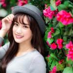 春におすすめ!さわやか大人女子コーデをチェックできる韓国ファッション通販サイト