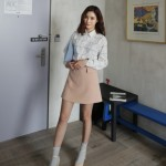 20代後半のための韓国ファッション通販人気ランキング
