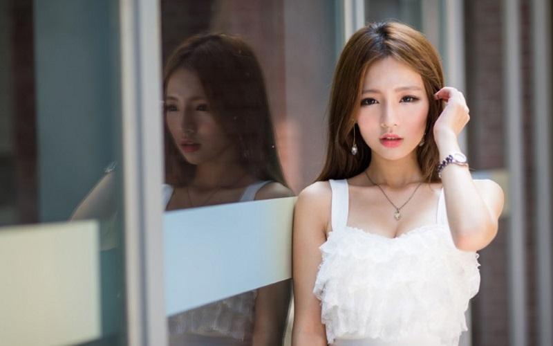20代韓国レディースファッション通販サイト一覧