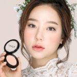 """憧れの韓国顔になれるかも♡SECRET LABELで購入できる""""FIVE.HOLIQUE""""コスメ特集♪"""