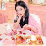 韓国コスメブランド3CE春の新作♡ハート型が可愛いHEART POT LIPをご紹介