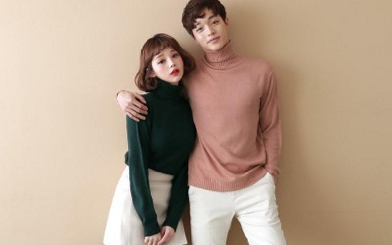 モテ服がいっぱい!韓国メンズファッション通販サイト一覧