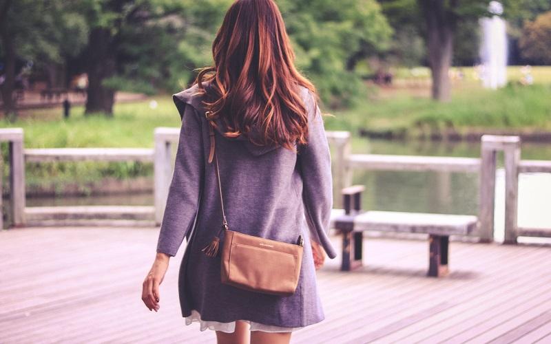 10代原宿系女子に♡可愛い韓国ファッション通販人気サイトまとめ