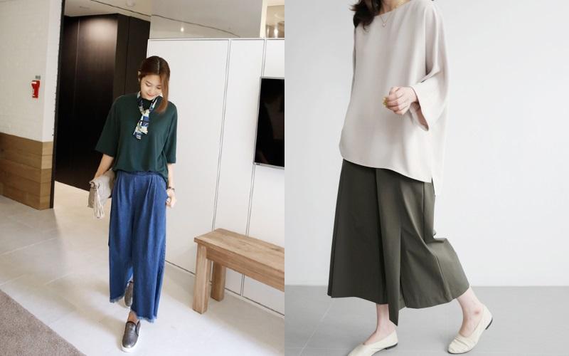 40代女性に人気の韓国ファッション通販サイト