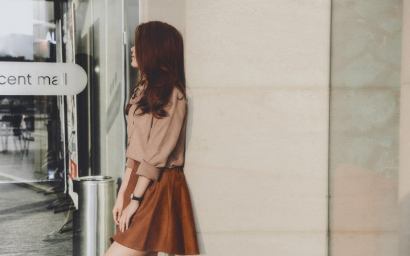 きれいめ韓国ファッション通販サイト