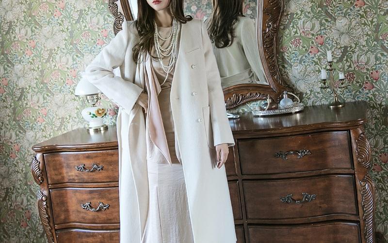 ラグジュアリー&セレブリティ系韓国レディースファッション通販まとめ