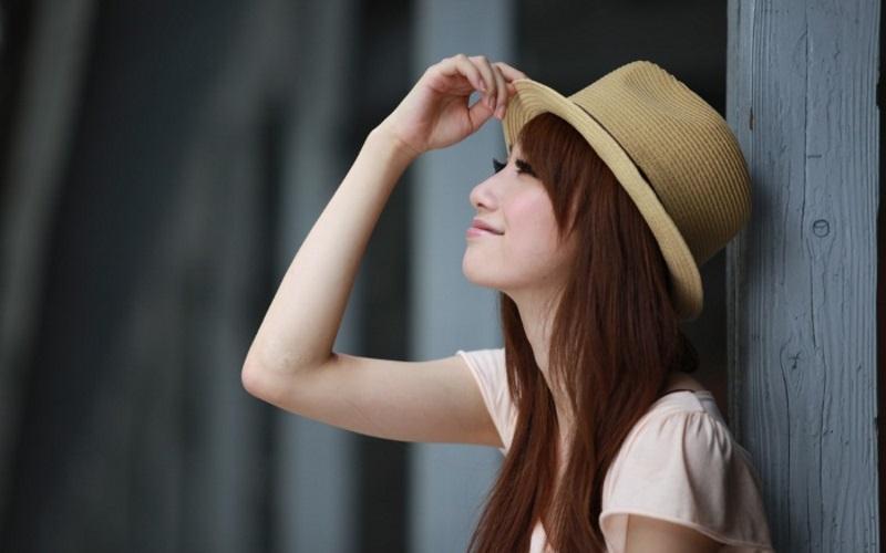 ベーシックで使いやすい人気の韓国カジュアルファッション通販サイト