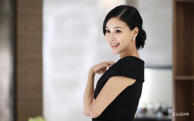結婚式・パーティー用に♡韓国高級レディースブランド・ファッション通販サイト